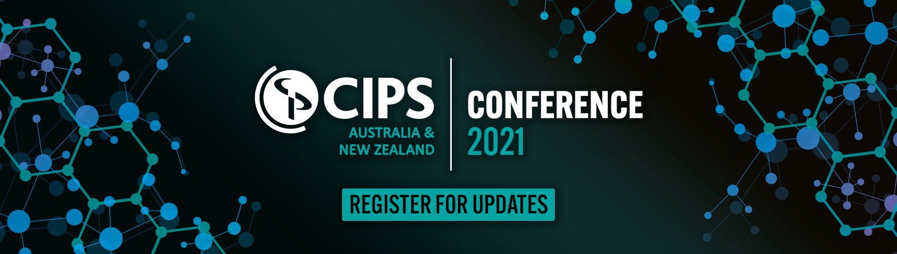 CIPS ANZ Conference