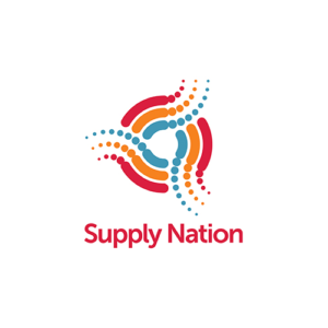 Supply Nation