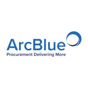ArcBlue