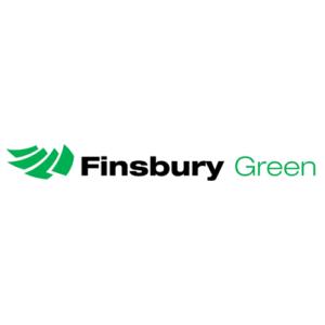 Finsbury Green