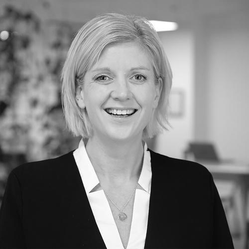 Louise Aitken